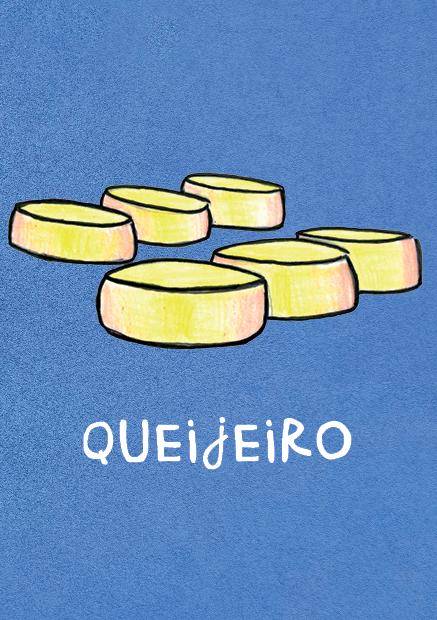 queijeiro